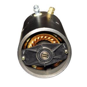 Pump Motor IA5102
