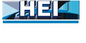 Hagemeister   Enterprises Inc. (HEI)