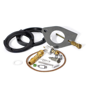 Briggs & Stratton Carburetor Kit 394698