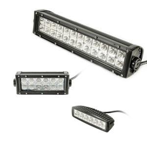 Tiger Lights LED