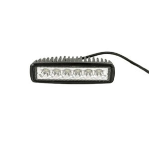 Tiger Lights LED