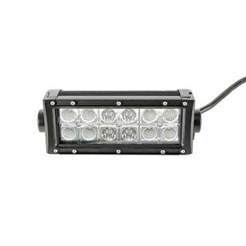 Tiger Lights LED TLB400C heielctric.com