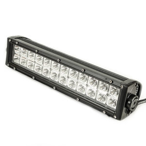 Off Road LED Light Bar 14″, Lebanon Oregon, Redmond Oregon, Corvallis Oregon, Albany Oregon, Jefferson Oregon, Eugene Oregon