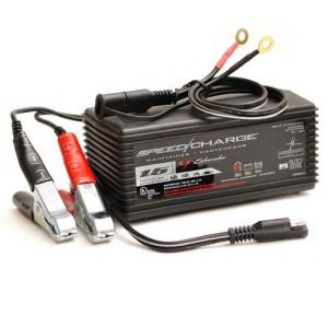 Battery-Maintainer-6-and-12v