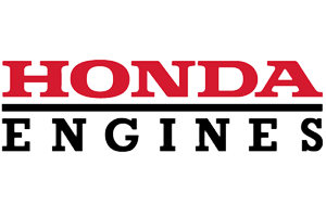shop online buy Honda Engine Parts at Hagemeister Enterprises Inc