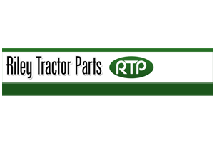 shop online buy Riley tractor parts Hagemeister Enterprises Inc