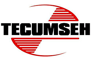 shop online buy Tecumseh Parts Hagemeister Enterprises Inc