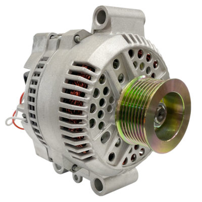 7.3 POWERSTROKE ALTERNATOR 130A 92-97