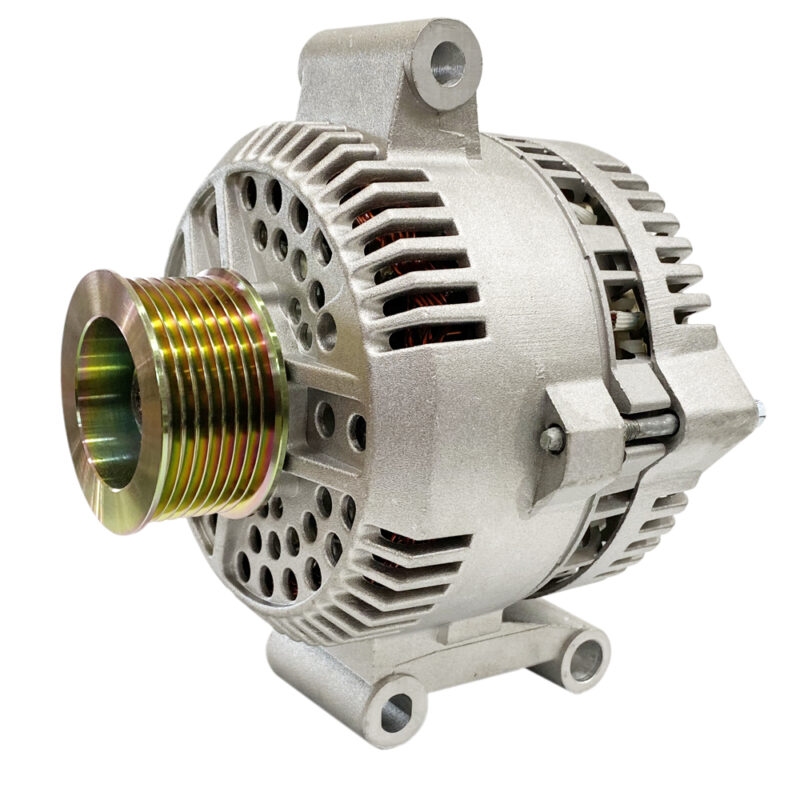 7.3 POWERSTROKE ALTERNATOR 200A 92-97